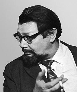 Yuri Tulin