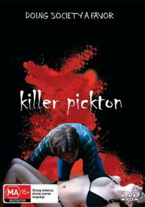 <i>Killer Pickton</i> 2005 film by Ulli Lommel