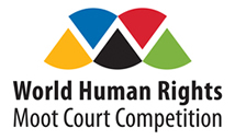 WORLD HUMAN RIGHTS MOOT COURT COMPETITION.jpg