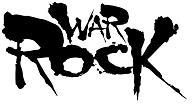<i>War Rock</i> 2006 video game