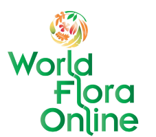 WorldFloraOnline.png