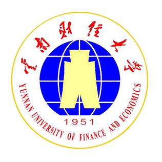 Yunnan University of Finance and Economics