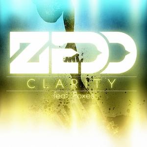 Zedd_-_%22Clarity%22_(Single).png