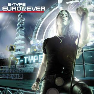 E-Type I Just Wanna Be With You Mp3 Download MP3GOO