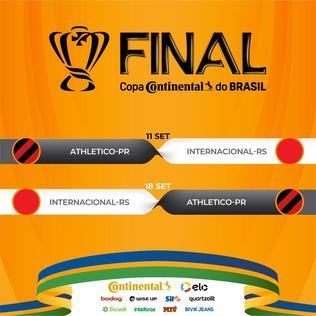 2019 Copa Do Brasil Finals Wikipedia
