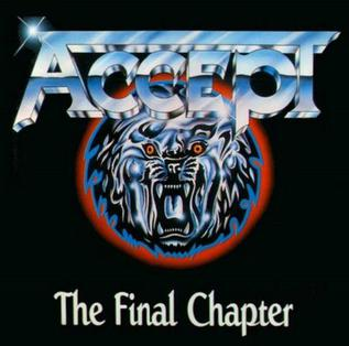 File:Accept The Final Chapter.jpg - Wikipedia