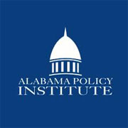 Alabama Policy Institute Logo.jpg
