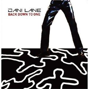 <i>Back Down to One</i> 2003 studio album by Jani Lane