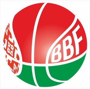 Belarus mens national basketball team