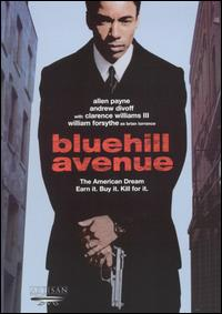 Blue Hill Avenue DVD.jpg