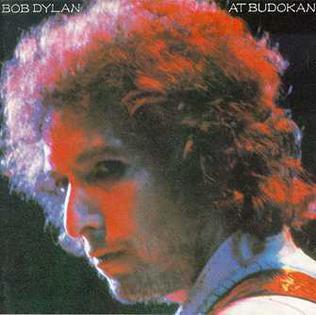 Bob_Dylan_-_Bob_Dylan_at_Budokan.jpg