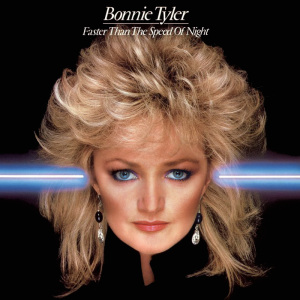 Bonnie Tyler - Faster than the Speed of Night.jpg