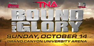 File:Bound For Glory 2012.png