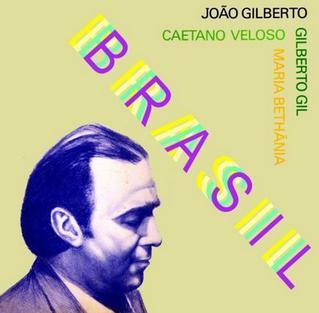 Brasil 1981 Album Wikipedia