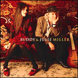 Buddy and Julie Miller.jpg