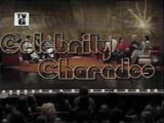 Celebrity Charades - Celebrity Dick Pics