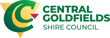 Central Goldfields Shire Council logo.jpg
