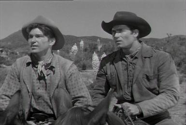 Cheyenne Tv Series Wikiwand