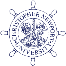 Image result for christopher newport