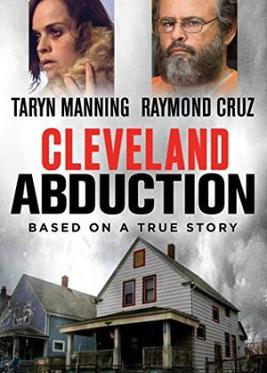 კლივლენდელი მძევლები Cleveland Abduction