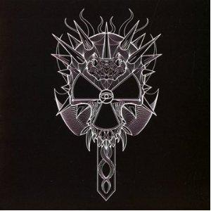 <i>Corrosion of Conformity</i> (album) album by Corrosion of Conformity