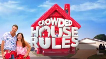House Rules Season 4 Wikipedia