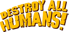 Destroy All Humans! logo.png