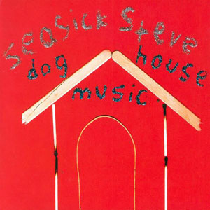 Seasick steve dog house music epic 292 jem tunes for Epic house music
