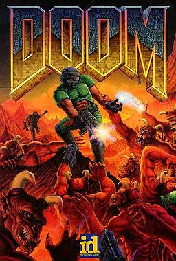 Doom_cover_art.jpg