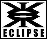 Eclipse Records Butler, New Jersey