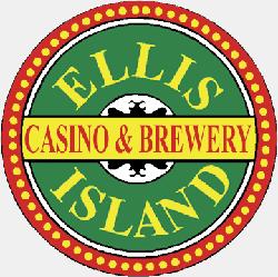 ellis island casino