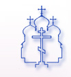 Estonian Orthodox Church of Moscow Patriarchate logo.jpg