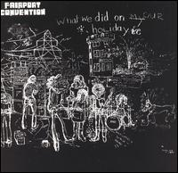 Fairport Convention - What We Did On Our Holidays.jpg