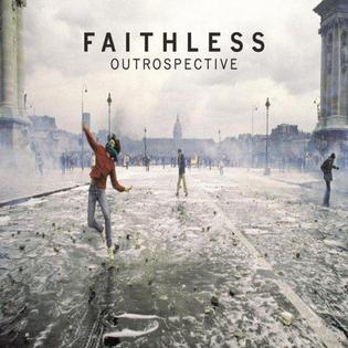 <i>Outrospective</i> album