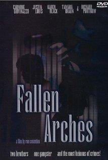 Fallen Arches-filmposter.jpg