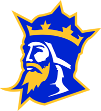 Fountain Valley High School logo.png