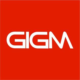 God is Good Motors - Wikipedia