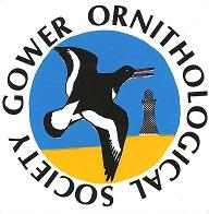 Gower Ornithological Society