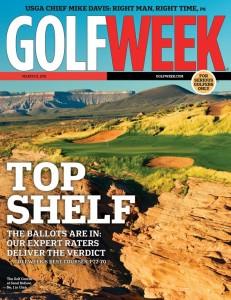 Golfweek magazine.jpg