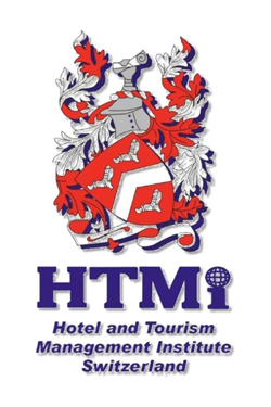 HTMi, Hotel and Tourism Management Institute Switzerland