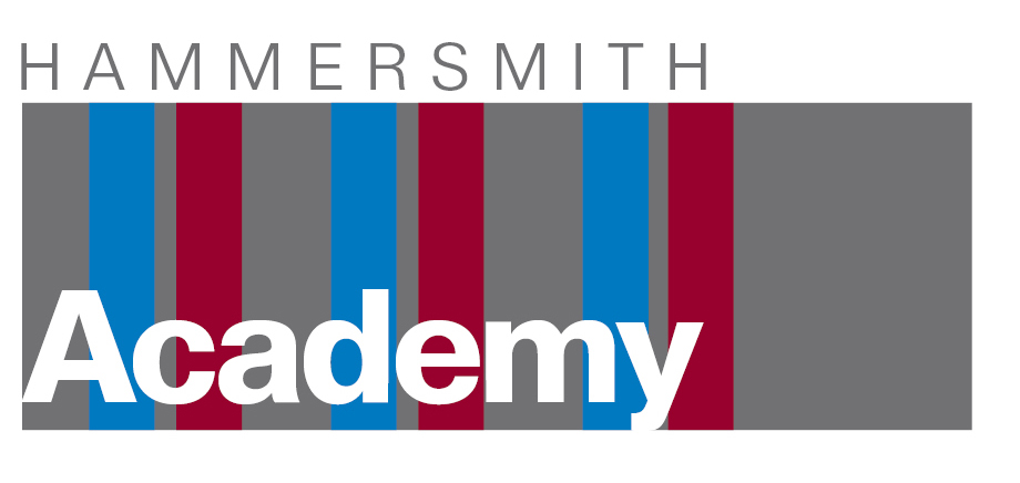 Image result for hammersmith academy