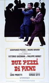 1979 film by Sergio Citti