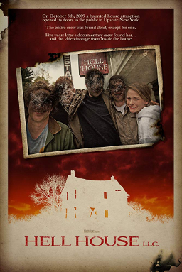 Hell House LLC - Wikipedia