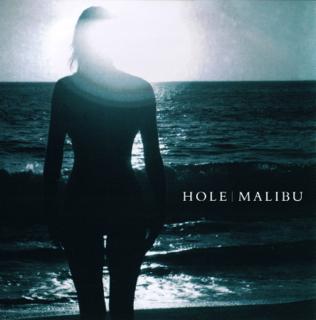 Malibu (Hole song) 1998 single by Hole