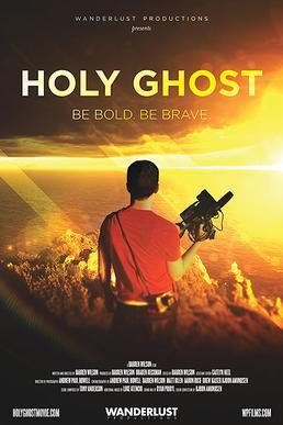 Holy Spirit Film