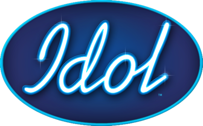 Idol Swedish Tv Series Wikipedia
