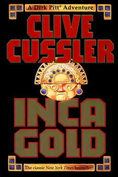 Inca Gold Wikipedia