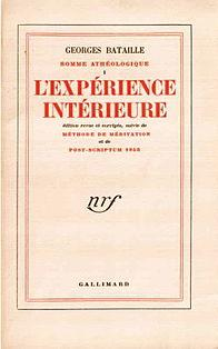 Inner Experience (French edition).jpg