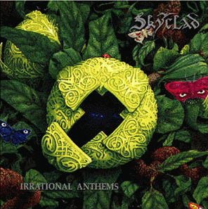 Irrational Anthems