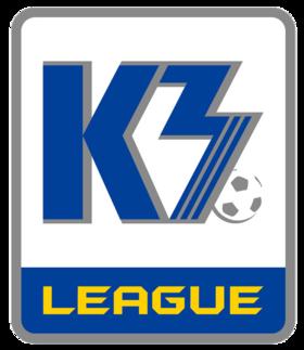 K3_League.png